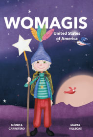 WOMAGIS-USA-PORTADA-Y-CONTRA-eBook-Cover